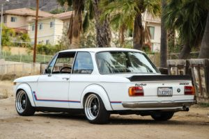 BMW-2002-Turbo-9